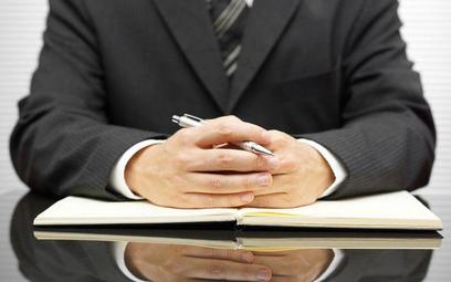 Monitor Wolnej Przedsiębiorczości: gdzie kryją się patologie rynku odszkodowań?
