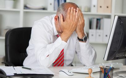 Kiedy członek zarządu odpowiada za naruszenia swoich podwładnych?