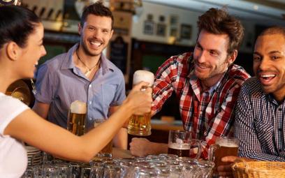 Trybunał zdecyduje, ile powinno być piwa w piwie