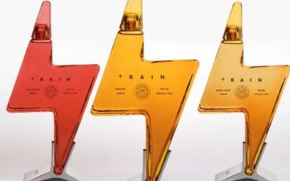 Tesla Tequila: w Chinach podrabiają alkohol Elona Muska
