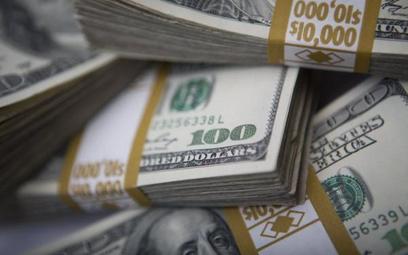 Więcej pieniędzy dla akcjonariuszy