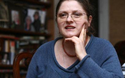 Posłanka PiS Krystyna Pawłowicz zapowiedziała złożenie pozwów przeciwko szefowi WOŚP