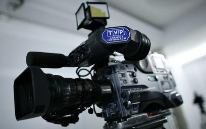 TVP chce debaty kandydatów