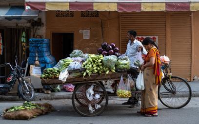 Indie: Delhi oferuje bezpłatny transport dla 850 tys. kobiet
