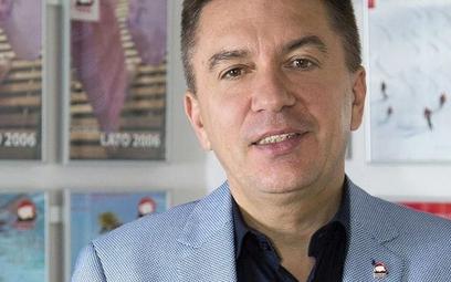 Piotr Henicz: Podaż wycieczek przewyższa popyt na nie