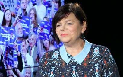 #RZECZoPOLITYCE Leszczyna: Gronkiewicz-Waltz oszukali współpracownicy
