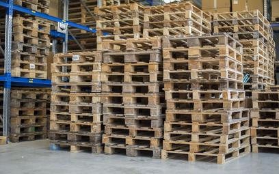 VAT: kiedy zerowa stawka przy wewnątrzwspólnotowej dostawie towarów