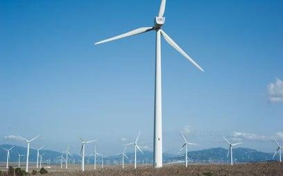 Kancelaria CMS doradzała przy międzynarodowej transakcji na rynku energetyki odnawialnej