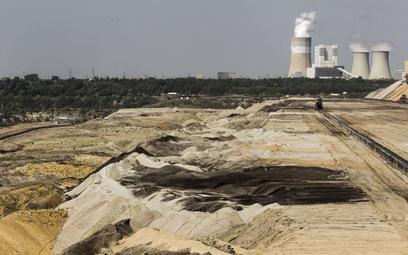 Nie powstanie kopalnia Złoczew