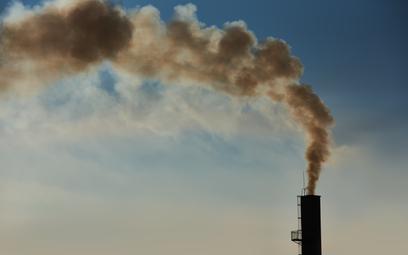 Handel uprawnieniami do emisji CO2 w kosztach bezpośrednich