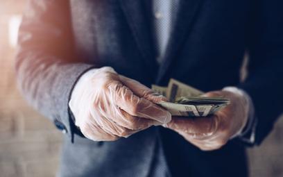 Ulga na złe długi – będzie z niej można szybciej skorzystać