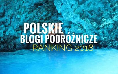 Gdziewyjechac.pl króluje w Google'u