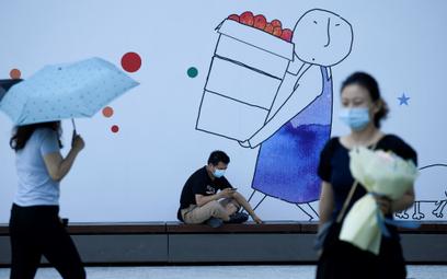 """Chiny: """"Szczęśliwy numer"""" wylicytowany za 300 tys. dolarów"""