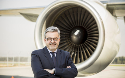 Prezesem ZRPL ponownie został Artur Tomasik, na co dzień prezes Górnośląskiego Towarzystwa Lotniczeg