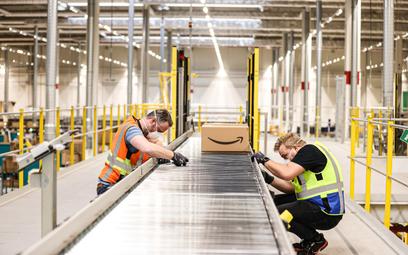 Odpowiedzialny biznes to dbałość o pracownika i klienta