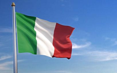 Dyktatura we Włoszech? Niemal połowa obywateli jest za