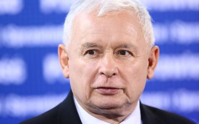 Piotr Wierzbicki o antypisowskiej krucjacie
