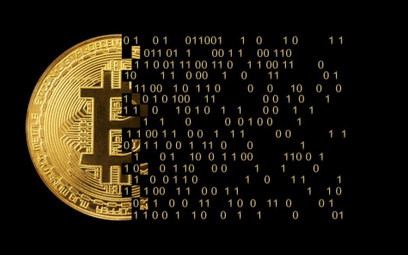 Ceny prądu wyganiają z Polski miłośników bitcoina