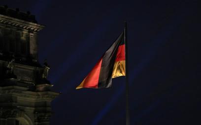 Niemcy: Wzrost gospodarczy najsłabszy od sześciu lat
