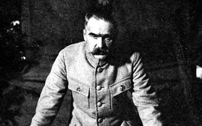 Legendarny przywódca socjalistów, jedyny działacz polityczny mogący dzięki swej ogromnej popularnośc