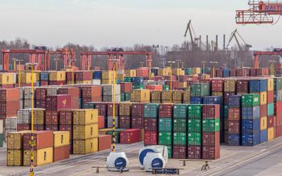 TTIP w zasięgu ręki