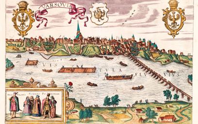 Historia Polski to najlepsza kolekcjonerska inwestycja