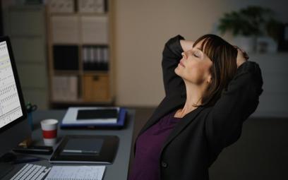 Bez pracy w czasie odpoczynku - TSUE o czasie odpoczynku na kilku etatatch u jednego pracodawcy