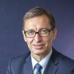 Dr Jarosław Szarek, historyk, prezes Instytutu Pamięci Narodowej ipn.gov.pl