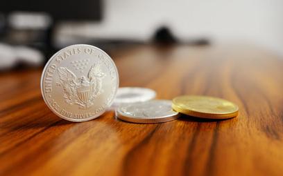Kredyt gotówkowy w czasach pandemii, na co uważać biorąc kredyt gotówkowy?