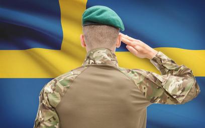 Szwecja: Ktoś szpiegował naszą armię