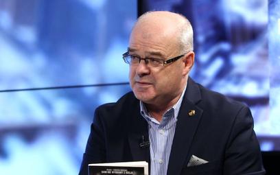 Gen. Skrzypczak ostrzega: Armie NATO są w złej kondycji
