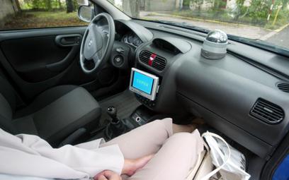 Prawo jazdy: nagrania z kamer na egzaminie interpretowano odmiennie - wyrok WSA w Krakowie