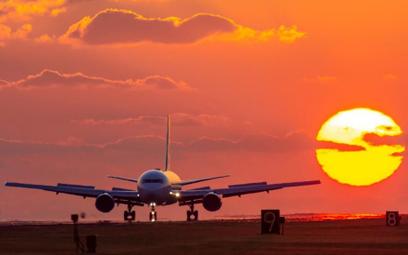 Japan Airlines rozda za darmo bilety