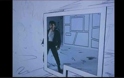 Drugi teledysk z lat 80-tych z miliardem wyświetleń na YouTube