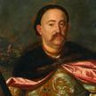 Jan III Sobieski, król Polski od 21 maja 1674 do 17 czerwca 1696 r.