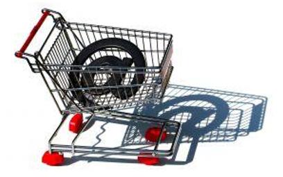 VAT: Jak rozliczyć sprzedaż wysyłkową