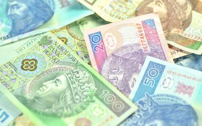 Wracają pożyczki płynnościowe dla MŚP