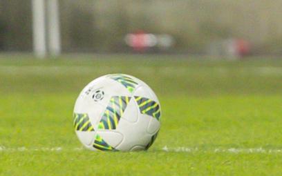 Legia ratuje sezon