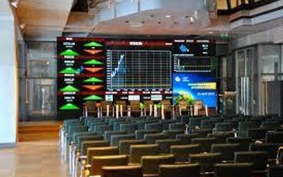 Pierwszy krok fiński koncern już zrobił ogłaszając wezwanie na akcje giełdowego Duonu.