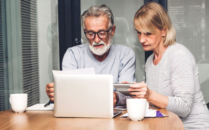 Jak dobrze wybrać ubezpieczenie domu lub mieszkania