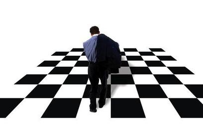 Kancelaria Linklaters wzmacnia praktykę korporacyjną