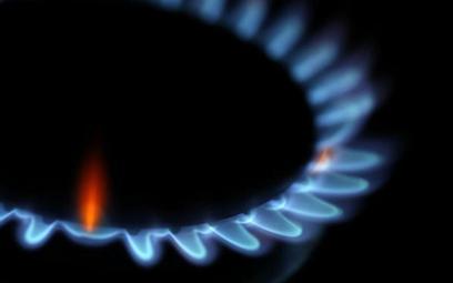 Zagranica pochłania rosyjski gaz