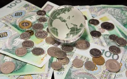 Rynek brazylijski szansą dla polskich eksporterów