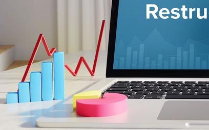 Postępowania upadłościowe i restrukturyzacyjne od 1 grudnia 2021 będą elektroniczne