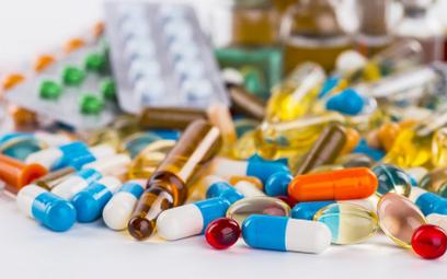 Wielka Brytania: Coraz więcej osób kupuje narkotyki w darknecie