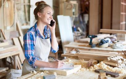 Jak pozyskać wsparcie na swój pierwszy biznes