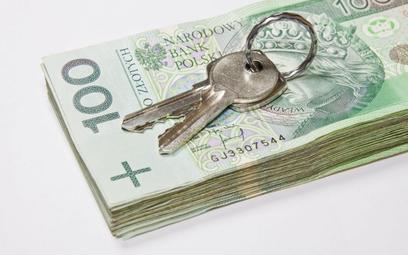 Kredyt hipoteczny. Jak poprawić zdolność kredytową
