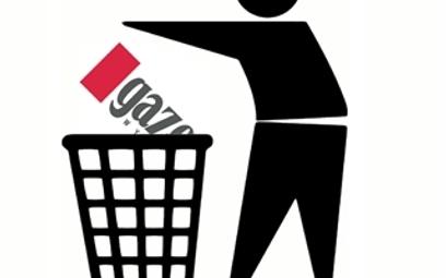 Wyborcza.pl - manipulacje i brak szacunku do rodzin ofiar