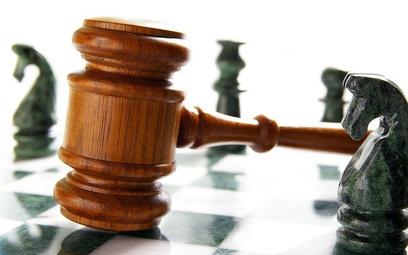 Wojciech Tumidalski: Kompromis w sprawie sądów wymaga pośpiechu