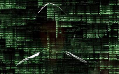 Hakerzy zaatakowali też w Niemczech i Francji